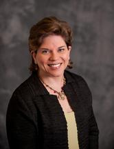 Mimi Barnard