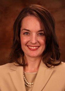 Miranda Christy
