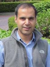 Mohsin Ali, M.D.