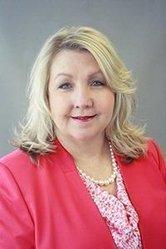 Nancy Ferrell