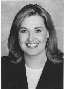 Nancy Hauskins
