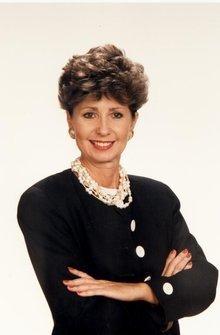 Nancy Johns-Wood