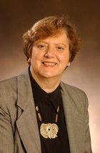 Nancy Lorenzi