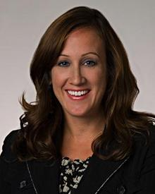 Naomi Jakes