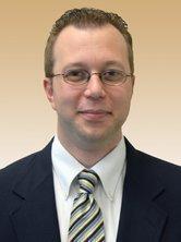 Nathan Sanders