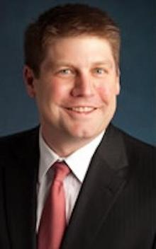 Nicholas Akins
