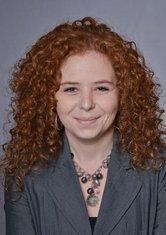 Nicole Lowe