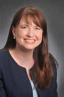 Nicole Maynard