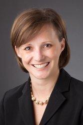 Nicole Piersiak