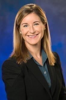 Nicole E. Jumper