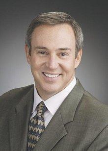 Pat McNamee