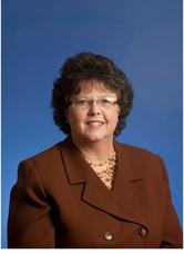 Patricia Weiland
