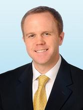 Patrick Gibson
