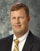 Paul Burris, CPA