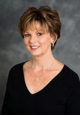 Paula Gill