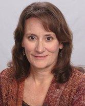 Paula Hepp
