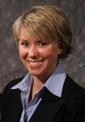 Paula Thurman