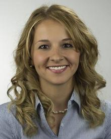 Paulina Klinkosz