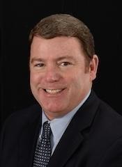 Phil Landers