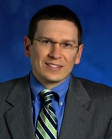 Phillip Cramer