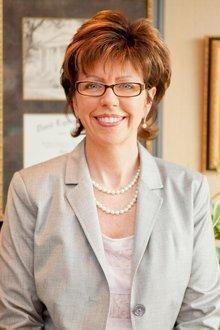 Phyllis Molyneux