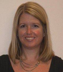 Portia Wells