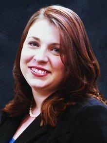Rachel Bosco Uschock