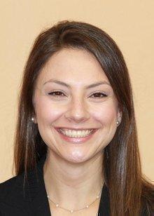 Rachel Skelton
