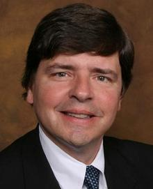 Ralph Atkinson, III, MD
