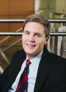 Randall Gibson, P.E.
