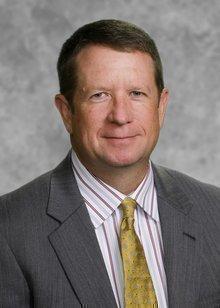Randy Guiler