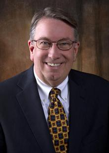 Randy Lowry, J.D., Ph.D.