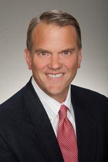 Randy Wolcott