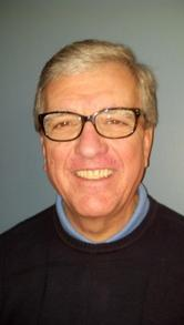 Ray Mullins