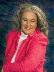 Rebecca Hargrove