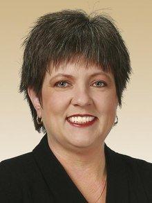 Rhonda McCrary