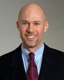 Richard Pensinger
