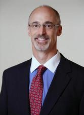 Rick Rothman