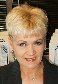 Rita Bryant