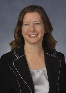 Rita Conner