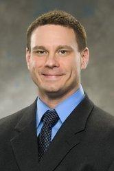 Rob Atkinson, RN, BSN, CNOR, RNFA