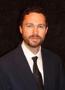 Robert Kenner