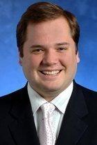 Robert C. Bigelow
