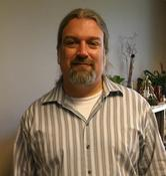 Robert Christopher Bowker