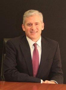 Robert J. Fraiman, Jr.