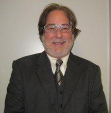 Rod Essig