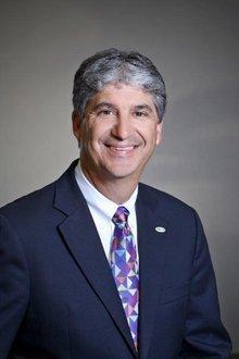 Ross E. Taubman, D.P.M.