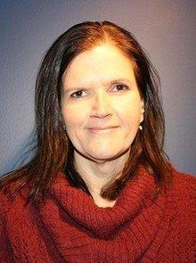Ruth Buckley vanBergen, MBA, MSEd, LPC
