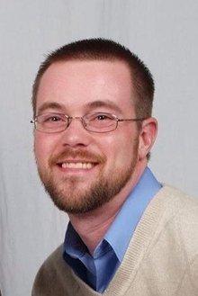 Ryan Tramel