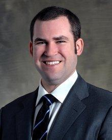 Ryan D. Levy